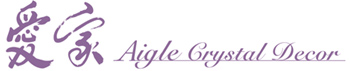 Aigle Crystal Decor Limited